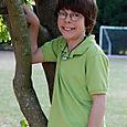 Austin_w_tree0044