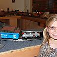 2007_june_meg_with_grandpas_trains_2_028