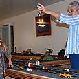 2007_june_grandma_catches_the_rocket0282