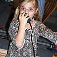 2007_june_meg_as_little_miss_talk_a_lot_