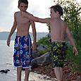 2007_july_as_lake_boys_0444