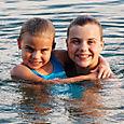 2007_july_as_lake_girls_0443