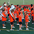 2007_aug_band_practice_nate_0627