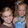2007_june_girls_at_alyssas_recital_2_023
