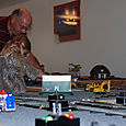 2007_june_playing_with_grands_and_trains