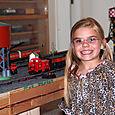 2007_june_meg_with_grandpas_trains_3_028