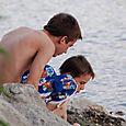 2007_july_as_beaver_lake_boys0424