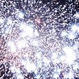 2007_july_fireworks_3_0383