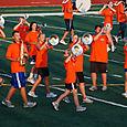 2007_aug_band_practice_emi_0628