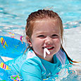 2007_july_emory_with_straw_0504