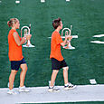 2007_aug_band_marching_in_nate_0626