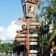 Anchorage_sign
