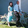 Mark_and_elizabeth_bike_for_2