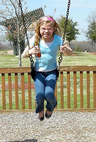 2008 march park 1346