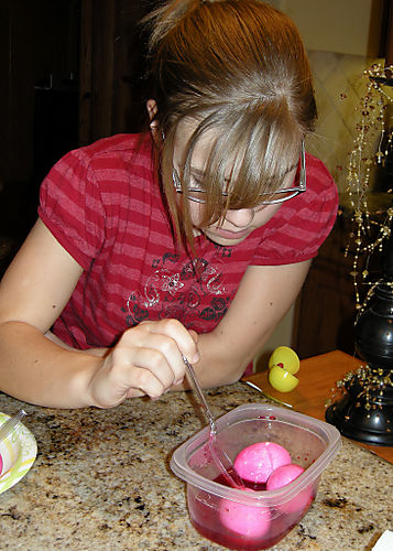 2008 march easter 1369