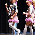 2008 MAY  alyssa dance   1612