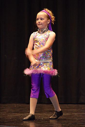 2008 MAY alyssa dance 1606