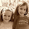 2008 MAY  breanna and aliya   1633