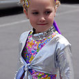 2008 MAY  alyssa dance   1627
