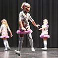 2008 MAY  alyssa dance   1609