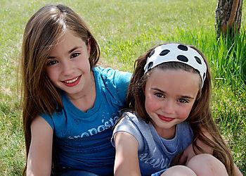 2008 MAY aliya and breanna 1659