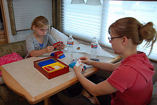 2008 June trip to ak rv girls 1817