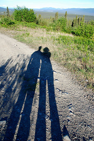 2008 June trip to AK mt matanuska 1880