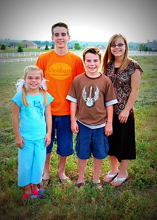 2008 June trip to ak kids in CO 1 1824