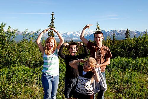 2008 June trip to AK mt matanuska 1879
