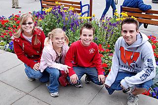 2008 June trip to AK anchorage 1889
