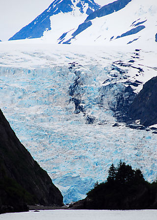 2008 JULY trip to AK seward 1995