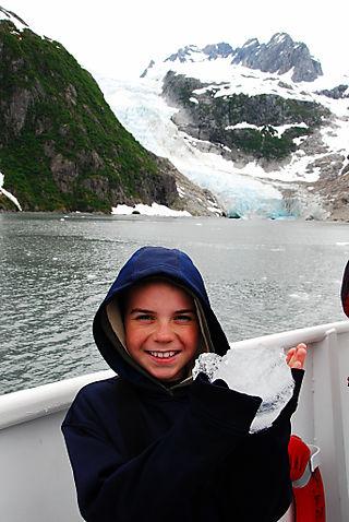 2008 JULY trip to AK seward 2004 1