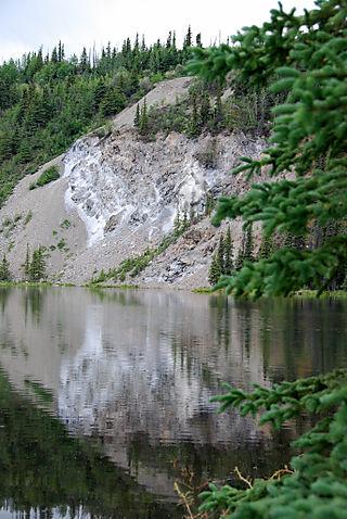 2008 JULY trip to AK seward 1944