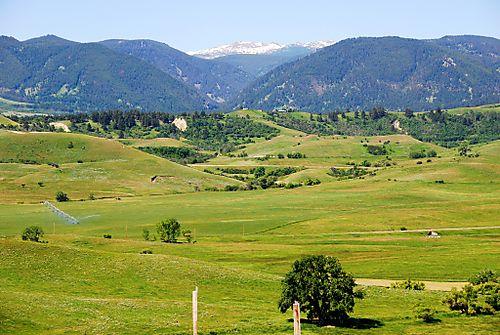 2008 June trip to AK WYO 1846