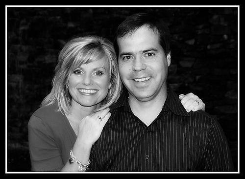 2008 MAY jon and me GA 1 1541