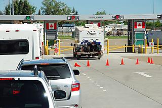 2008 JUNE JULY trip to AK Canada 2068