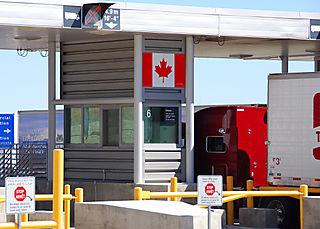 2008 JUNE JULY trip to AK Canada 2069