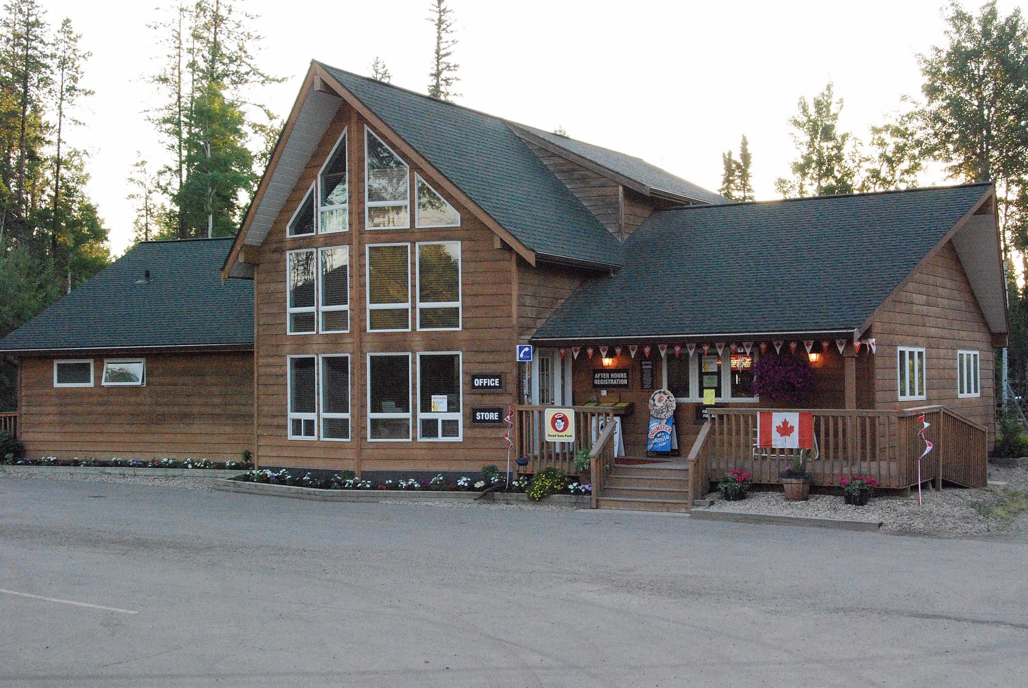 2008 JUNE JULY trip to AK Canada 2075
