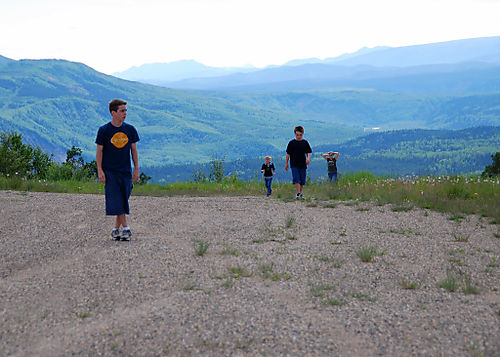 2008 JUNE JULY trip to AK Canada 2080