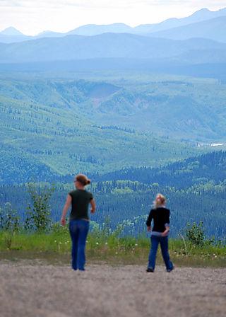 2008 JUNE JULY trip to AK Canada 2155