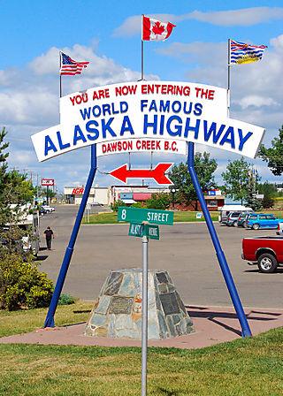 2008 JUNE JULY trip to AK Canada 2156