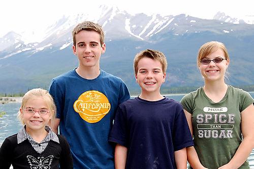 2008 JUNE JULY trip to AK Canada 2092