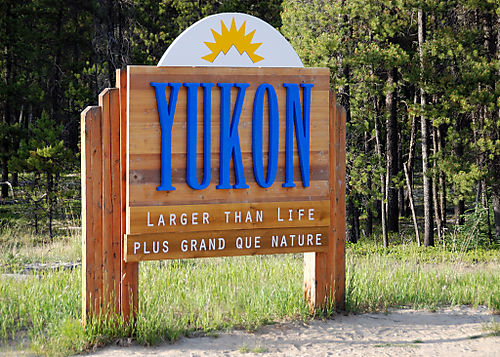 2008 JUNE JULY trip to AK Canada 2112