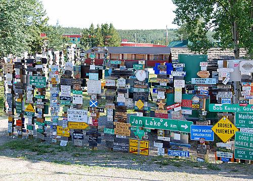 2008 JUNE JULY trip to AK Canada 2133