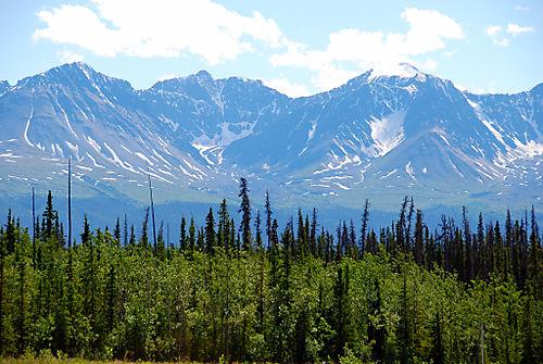 2008 JUNE JULY trip to AK Canada 2140