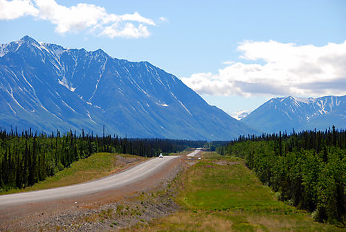 2008 JUNE JULY trip to AK Canada 2141