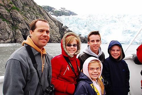 2008 JULY trip to AK seward 1938