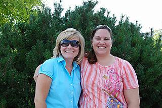 2008 JUNE JULY trip to AK CO 2054