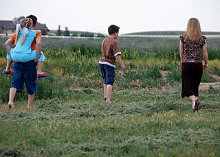 2008 June trip to ak kids in CO 1823