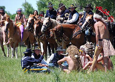 2008 JUNE JULY trip to AK TX pecans 2062